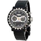 Dewitt Academia Blackstream Chrono LE of 250 Pcs Watch...