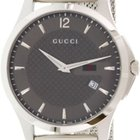 Gucci G-Timeless Men's Watch YA126315