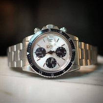 "Tudor Chronograph ""Big Block"""