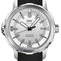 IWC Aquatimer Automatic 42mm iw329003