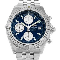 Breitling Watch Crosswind A13355