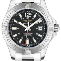Breitling Colt Automatic 41mm a1731311/be90/182a