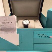 Tiffany ATLAS QZ BKSTP GR37.5