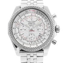 Breitling Watch Bentley B06 AB0612