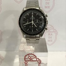 Omega Speedmaster Moon Watch Galaxy Express 999 3571-50