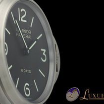 Panerai Luminor Base 8 Days Titanio | 44mm