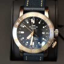 Glycine Airman GL0054 GMT
