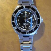 Aquastar Benthos 1