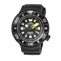Citizen Promaster Aqualand EcoDrive Diver 300