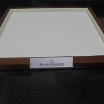Jaeger-LeCoultre Wooden JLC Tray
