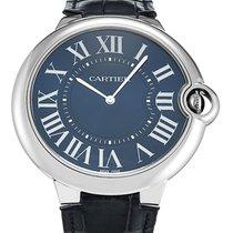 Cartier Watch Ballon Bleu W6920059