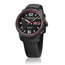Chopard Men's 168565-3002 Mille Miglia GTS Speed Black...