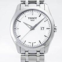 天梭 (Tissot) T0354101103100