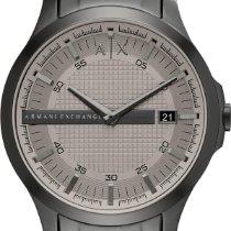 Armani Exchange AX2194 AX2194 Herrenarmbanduhr Design Highlight