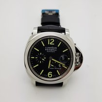 Panerai Luminor Power Reserve PAM090