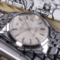 Rolex Oyster Perpetual Date Vintage