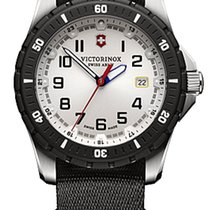 Victorinox Swiss Army Classic Maverick Sport Large 241676.1