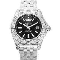 Breitling Watch Galactic 32 A71356L