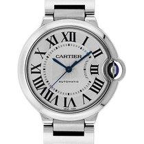 Cartier Ballon Bleu W6920046 Watch  Medium size 36.6mm