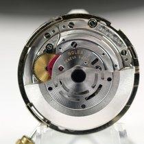 Rolex Nagelneues Werk für Rolex Uhren. Kaliber 3135