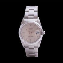 Rolex Date Ref. 15200 (RO3856)