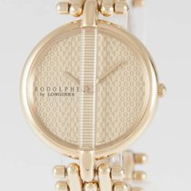 Longines Rodolphe by Longines Quartz Ladies 2800 1 / 153