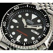 Seiko automatico diver wr 200MT SKX007K2
