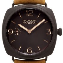 Panerai Radiomir Composite 3 Days - 47mm