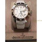 Jaeger-LeCoultre Master compressor diving lady chrono