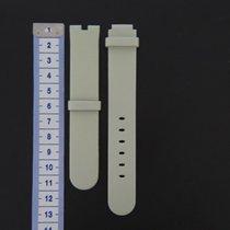 Baume & Mercier kevlar watchstrap