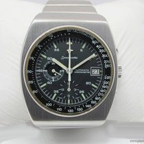 Omega Speedmaster 125 Chronometer Cronograph ST3780801 full set