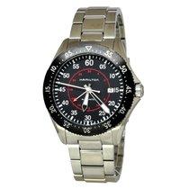 Hamilton Khaki Aviation H76755135 Watch