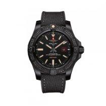 Breitling Avenger Blackbird 44 V17311AT/BD74/109W