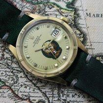Rolex Oyster Perpetual Date UAE