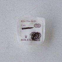 Rolex Corona / Crown oro 18kt per 116518 / 116528