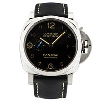 파네라이 (Panerai) Luminor Marina 1950 3 Days Automatic Acciaio 44 mm