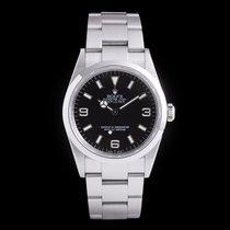 Rolex Explorer Ref. 114270 (RO3158)