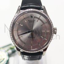 Rolex Cellini 50709