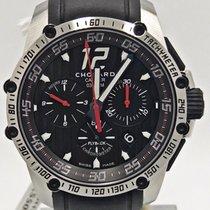 Chopard Classic Racing Super Fast Chronograph 168523-3001...