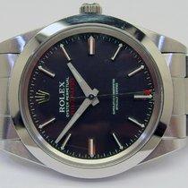 Rolex 1019 special vintage MILGAUSS package - 1969 / 1976