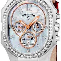 Philip Stein Classic Chronograph 23DDFMOPARS
