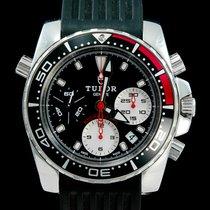Tudor Hydronaut II Chronograph