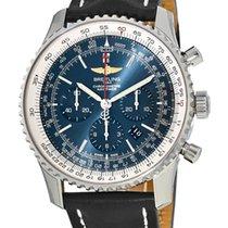 Breitling Navitimer Men's Watch AB012721/C889-441X