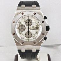 Audemars Piguet Royal Oak Offshore Automatic Chronograph 2602...