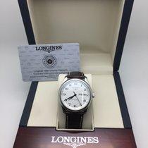 Longines L27554783