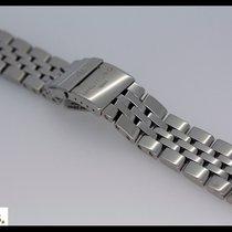 Breitling For Bentley Speed bracelet steel 22mm
