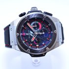Hublot Power King F1 Limited Edition
