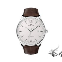 Fortis Terrstis Founder Limited Edition