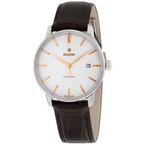 라도 (Rado) Men's R27696712 Coupole Classic Automatic Watch
