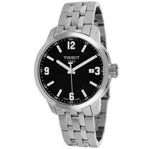 Tissot Prc 200 T0554101105700 Watch